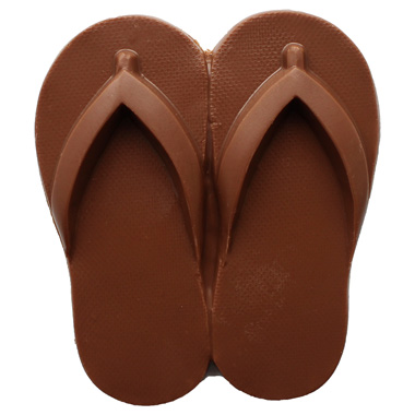 Chocolate Flops