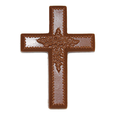 Decorative Cross