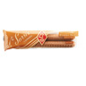 Peanut Butter Pretzel Rods 2 Pack