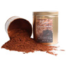 Dutch Processed Cocoa Powder 22/24