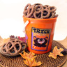 Halloween Pretzel Pail Reg $21.95 NOW $16.95