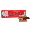 Valentine's Day Bars