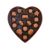 Heart - Sugar Free Assortment
