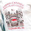 Sarris Sweatshirts- Youth